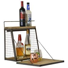 antler wine rack wine and cheese accessories woodwaves