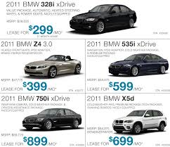 bmw lease deals ma 2018 2019 car release and reviews