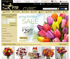 flowers coupon code ftd promo code coupon code discount delivery for flowers