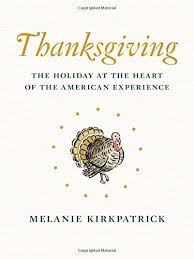 thanksgiving the at the of the american experience