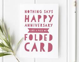 227 Happy Wedding Anniversary To Anniversary Card Favourite Person Happy Anniversary To My