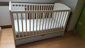 chambre b b neuf achetez chambre bébé chambre quasi neuf annonce vente à thiennes