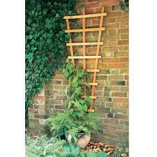garden fencing garden gates fences trellis u0026 lattice bents