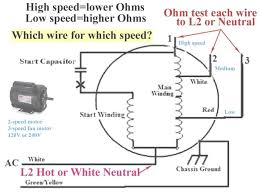 fan motor speed control switch ceiling fan control switch wiring diagram on 3 speed stunning to