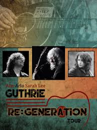 welcome the official arlo guthrie website
