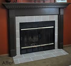 fireplace surround kits ideas homesfeed