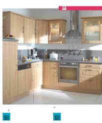 catalogue meuble cuisine catalogue meuble de cuisine prix cuisine moderne cuisines francois