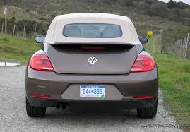 2013 volkswagen beetle review video 2013 volkswagen beetle convertible 70s interior dashboard