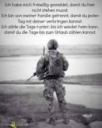 soldaten sprüche tag feldjäger instagram pictures instarix