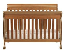 Davinci Emily Mini Convertible Crib by Davinci Kalani 4 In 1 Convertible Crib U0026 Reviews Wayfair