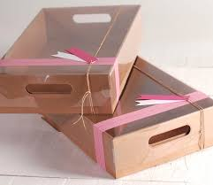 where to buy paper box where to buy cardboard boxes the most attractive and economical