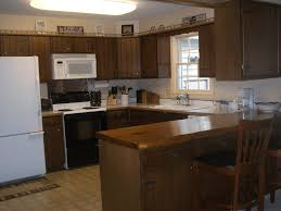 Kitchen Island With Sink And Seating Kitchen Portable Kitchen Island With Contemporary Wooden Cabinets