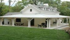 small country style house plans farmhouse style house plans country south africa farm nz perth