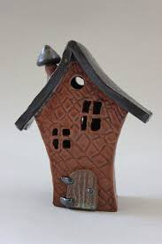 ceramic house images search clay houses
