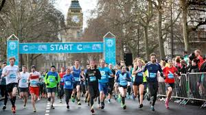 cancer research 2016 uk winter run