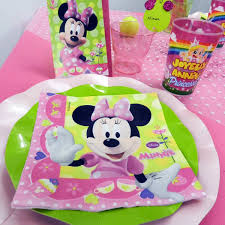 vaisselle jetable fete assiette carton vert lime achat vente vaisselle jetable petit prix