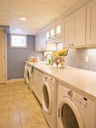 Ironing Board Cabinet Lowes Articles With White Laundry Room Cabinets Lowes Tag White Laundry