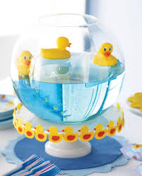 rubber ducky themed baby shower baby shower decorations yahoo search results party ideas
