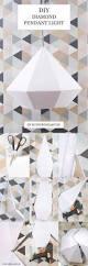 best 25 diamond template ideas on pinterest paper diamond