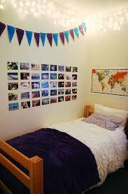 Dorm Room Decorating Ideas U0026 by Cute Diy Bedroom Decorating Ideas Girls Curtain Ideas And Diy Pink