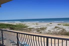 Coco Beach Florida Map by Just Listed Ocean Beach Villas Condo In Cocoa Beach Fl Cocoa