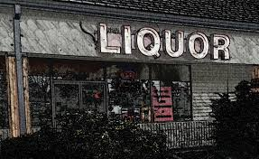 liquor store hours thanksgiving hyland hills liquor store hyland hills liquor store