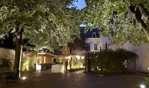 chambre d hote dijon pas cher hôtel dijon bourgogne maison philippe le bon hôtel 4 étoiles