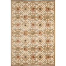 Area Rugs Long Island by Area Rugs Long Island Rug Designs