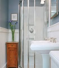 half bathroom decor idea decorating ideas for half bathrooms