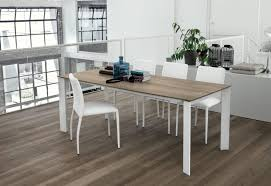 White Chairs For Dining Table Dining Room Alluring Target Dining Table For Dining Room
