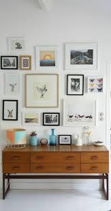 Wohnzimmer Nordischer Stil Funvit Com Küche Weiß Tapete Modern