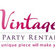 party rentals ta vintage chic party rental boutique party equipment rentals