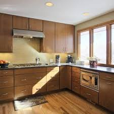 kitchen cabinets chattanooga kitchen cabinets chattanooga tennessee http freedirectoryweb