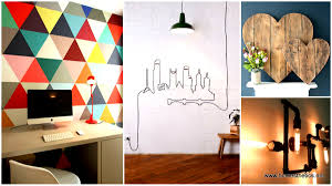 stylish outdoor wall project for awesome art wall decor home