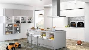 küche günstig gebraucht gebrauchte küchen aachen tolle kauf einer gebrauchten küche 76758