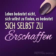 weisheitsspr che leben 7 best sprüche über nägel images on wisdom quotes and
