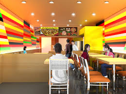 pizza restaurant remodel design projects projects a to z