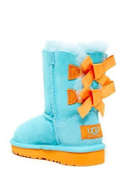 ugg boots sale with bow 55 best ugg boots images on shoes casual and