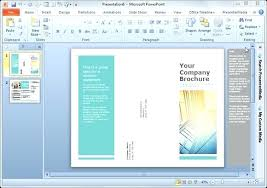 open office brochure template open office templates flyer how to make a brochure in open office