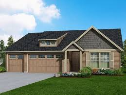 2061 rivendell phase 2 now available by aho construction zillow