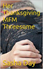 thanksgiving mfm adventure big