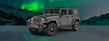 chrysler jeep wrangler jeep photo gallery redlands chrysler jeep dodge ram