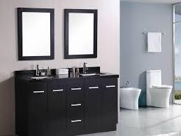 Ikea Bathroom Sink Cabinets by Double Bathroom Sink Cabinets Bathroom Ikea Along With Godmorgon