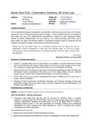 engineering resume summary avaya engineer resume free resume example and writing download avaya engineer resume