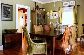 Ralph Lauren Paint Dining Room Shabbychic Style With White Dining - Ralph lauren dining room