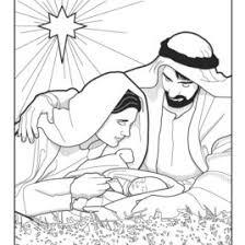 99 ideas baby jesus manger coloring pages emergingartspdx