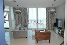 3 Bedroom Flat For Rent In Dubai Beautiful Dubai 3 Bedroom Apartments For Rent Ideas Home Design