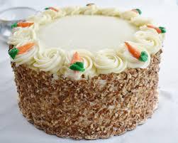 desserts u203a desserts by helen u2039