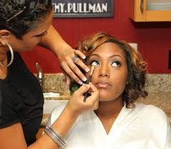Makeup Artist In Pittsburgh Pa Beauty Salons In Johnstown Pennsylvania