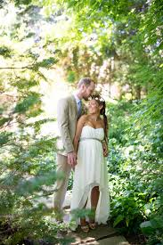 sara monika photographertoronto documentary wedding photographer